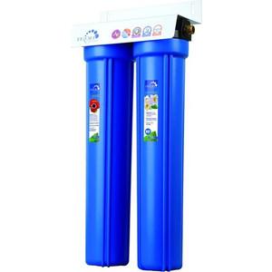 Фильтр предварительной очистки Гейзер 2 И20 (32049) стационарный