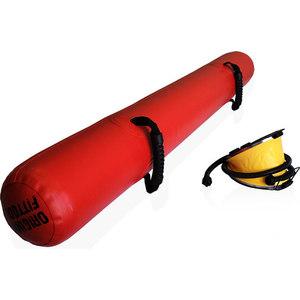 Водоналивной мешок Original Fit.Tools с насосом - размер L, FT-PWRB-L цены