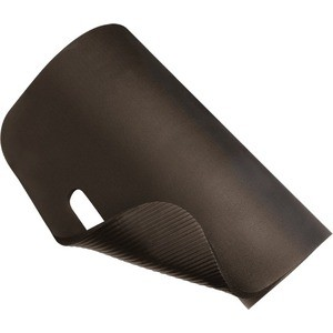 Коврик для аэробики Body Solid толщина 12,7 мм, BSTFM10
