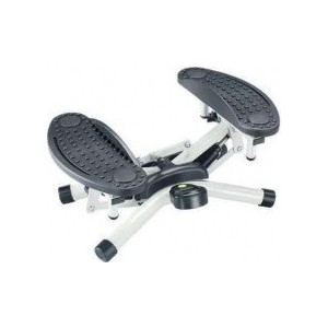 Мини-степпер R-EVOLUTION GYM Fitness XJ-S-07