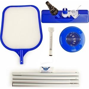 Набор Bestway для чистки бассейнов 58195