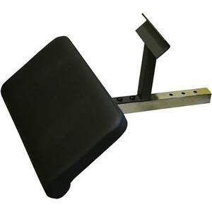 Опция Body Solid Парта Скотта для GFID31, GFID71, GDIB46L, GPCA1