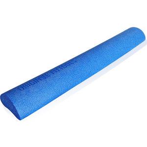 Полу-цилиндр Original Fit.Tools для пилатес и тренировки баланса