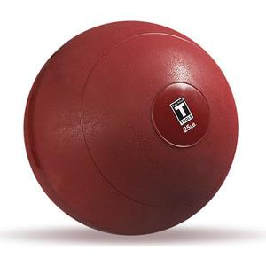 Медбол Body Solid 11,3 кг, (25 lbs) BSTHB25