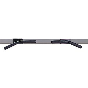 Опция Body Solid турник для кроссоверов PCCO90X\GCCO150, GCA2