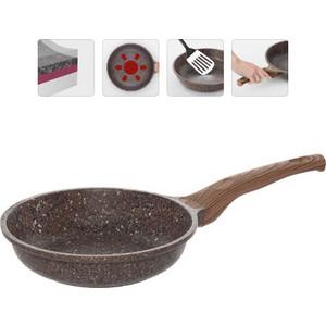 Сковорода d 20 см Nadoba Greta (728619)