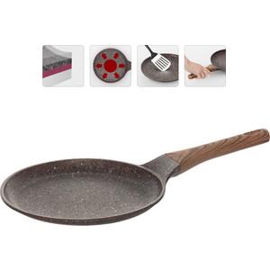 Сковорода для блинов Nadoba d 24см Greta (728621)
