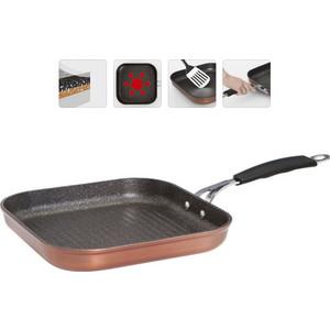 Сковорода-гриль 26х26 см Nadoba Medena (728720)