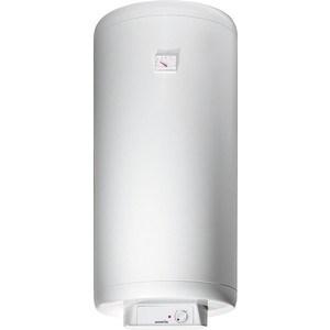 Электрический накопительный водонагреватель Gorenje GBU200B6