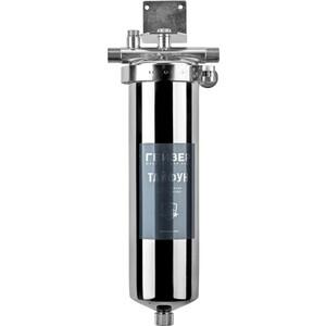 Фильтр предварительной очистки Гейзер Тайфун 10 SL 1/2 (32069)