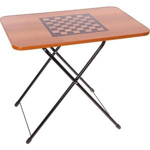 Стол Ника складной ТСТИ игровой стол складной larsen camp ft 015