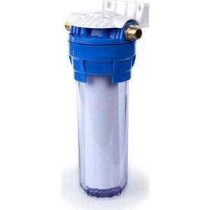 Фильтр предварительной очистки Гейзер Корпус Aqua 1 (50573)