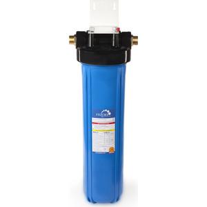Фильтр предварительной очистки Гейзер Корпус ВВ 20