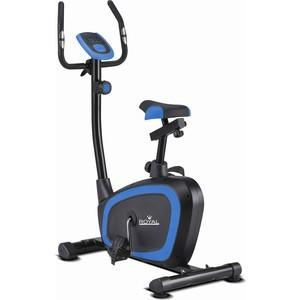 Велотренажер Royal Fitness DP-B038 магнитный