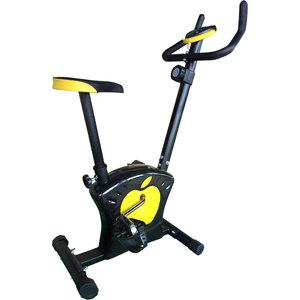 Велотренажер DFC VT-8607/B8607