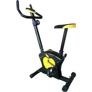 Велотренажер DFC VT-8607/B8607 купить недорого низкая цена  - купить со скидкой
