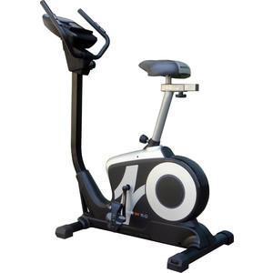 цена на Велотренажер NordicTrack GX 5.0