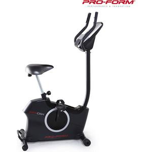 Велотренажер ProForm 225 CSX цена