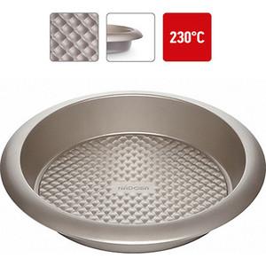 Форма для выпечки 29.5х5.5 см Nadoba Rada (761021)