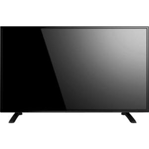 LED Телевизор Erisson 58LES76T2