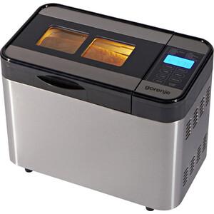 Хлебопечка Gorenje BM 1400 E