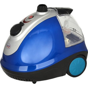 Отпариватель Гранд Мастер GM-Q7 multi R синий ручной отпариватель мастер пар плюс