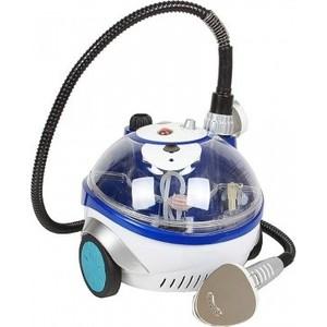 Отпариватель Гранд Мастер GM-Q5 multi R синий ручной отпариватель мастер пар плюс