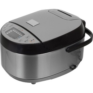 Мультиварка Sinbo SCO 5054 серебристый/черный sinbo sco 5050