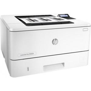 Принтер HP LaserJet Pro M402dw (C5F95A) 95% new original laserjet formatter board for hp pro200 m251 m251dn 251nw cf153 60001 cf152 60001 printer part on sale