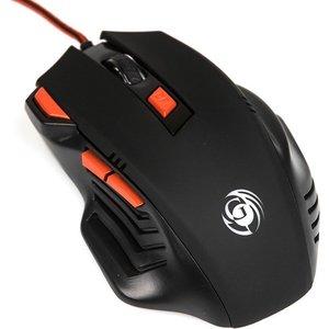 лучшая цена Игровая мышь Dialog Gun-Kata MGK-30U