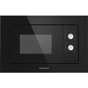 Микроволновая печь MAUNFELD MBMO.20.2PGB цена и фото