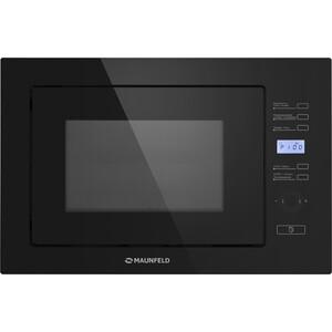 Микроволновая печь MAUNFELD MBMO.25.7GB цена и фото