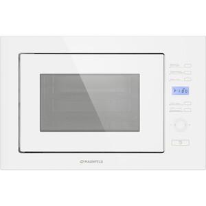 Микроволновая печь MAUNFELD MBMO.25.7GW цена и фото