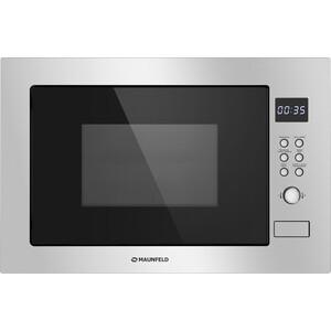Микроволновая печь MAUNFELD MBMO.25.8S цена и фото