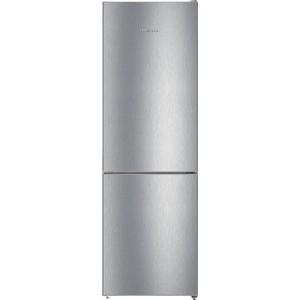 Холодильник Liebherr CNel 4313-20 001