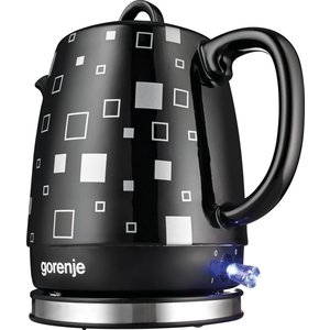 Чайник электрический Gorenje K10BKC