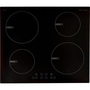 Индукционная варочная панель Schaub Lorenz SLK IY6TC0 цена и фото