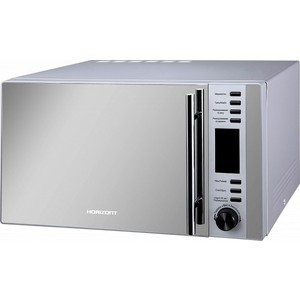 Купить со скидкой Микроволновая печь Horizont 25MW900-1479DCS