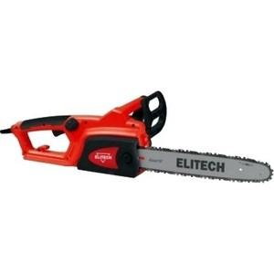 Электропила Elitech ЭП 2000/16П