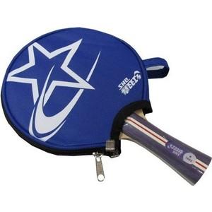 Ракетка для настольного тенниса DHS R1002 1*
