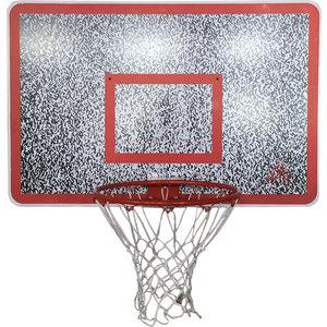 Баскетбольный щит DFC BOARD44M 110x72 см мдф (без крепления на стену) цена 2017