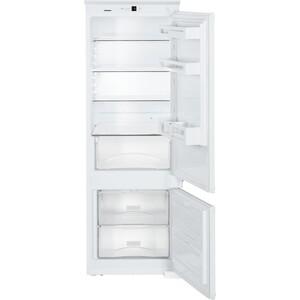 Встраиваемый холодильник Liebherr ICUS 2924 цена и фото