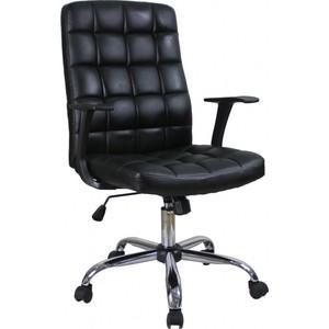 Кресло руководителя College BX-3619 Black кресло руководителя college bx 3177