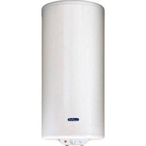 Электрический накопительный водонагреватель DeLuxe W50VH1