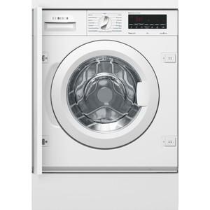цена на Стиральная машина Bosch Serie 8 WIW28540OE