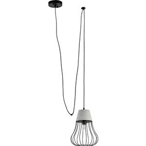 Подвесной светильник Donolux S111020/1A