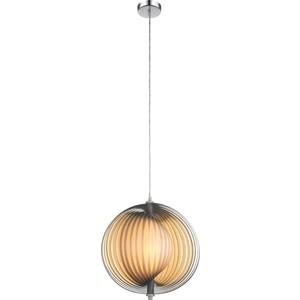 Подвесной светильник Globo 15102S