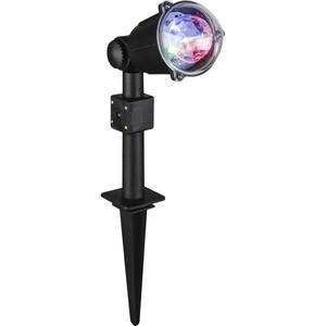 цена на Светильник садово-парковый Globo 32000