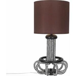 Настольная лампа ST-Luce SL811.704.01