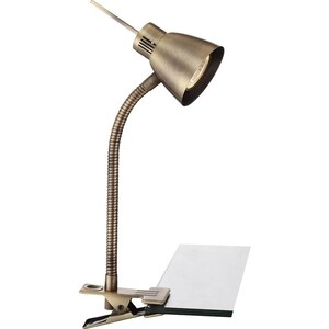 Настольная лампа Globo 2477L цена 2017